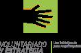 www.voluntariadoyestrategia.com