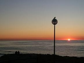 imagine Alicante